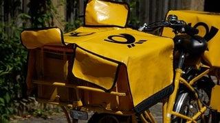 logistics-bike-carrier