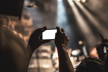 smartphone-photo-live-festival