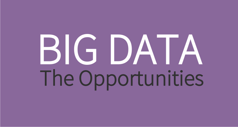 big_data_the_opportunities