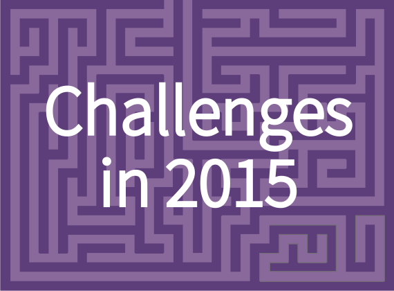 challenges_for_payment_processors_in_2015