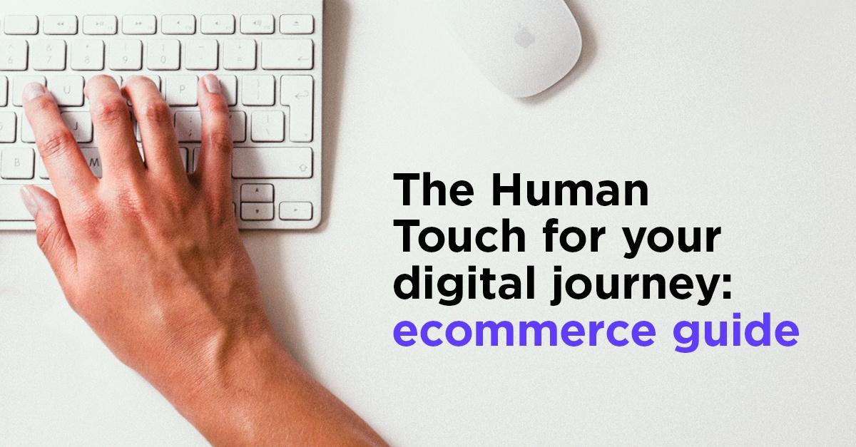 Cyber Monday ecommerce