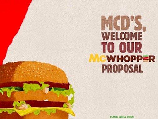 mcwhopper-content